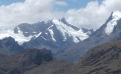 singles trekking in peru inca trail machu picchu