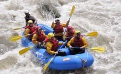 eriks adventures inca trail marathon tour group whitewater rafting