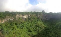 gemelo galapagos singles tour eriks adventures