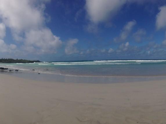 Galapagos Photo Gallery