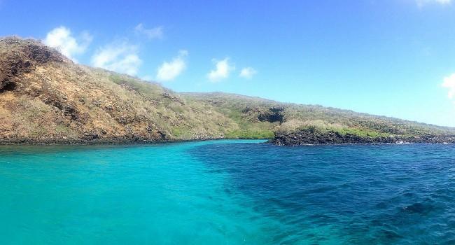 Galapagos Singles Vacation